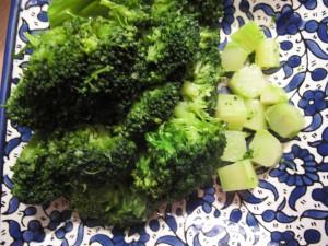 broccolikarameller Katinkas Kitchen 153