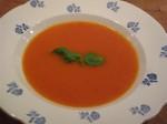 soppa pa rostade tomater Katinkas Kitchen