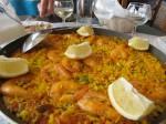 paella 4 simbad el marino Katinkas Kitchen