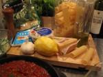 cannelloni ingredienser 5 Katinkas Kitchen