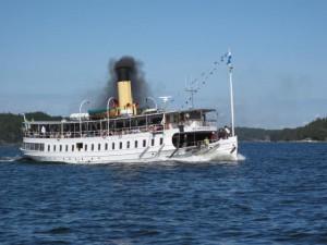Segling midsommar 2010 (51)