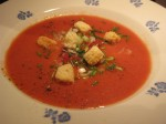 gazpacho 3 Katinkas Kitchen