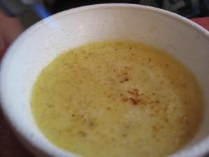 creme brulee 4 Katinkas Kitchen 092