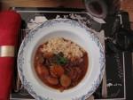 kycklinggryta m svamp Katinkas Kitchen (5)