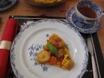 frittata m chorizo Katinkas Kitchen (3)