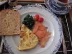tortilla espanola Katinkas Kitchen (4)